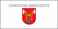 Starostwo Bartoszyce