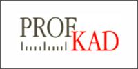 Prof Kad